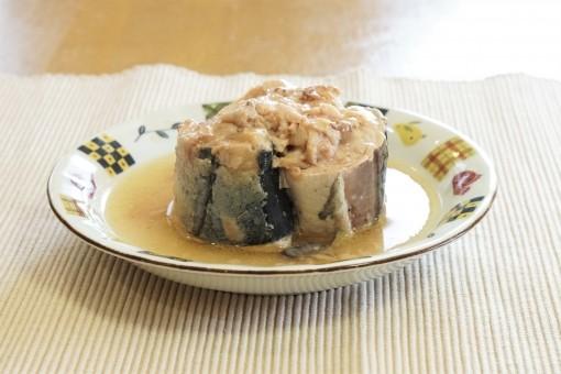 【誰でも出来る】毎朝食べたいサバ缶の簡単料理レシピ