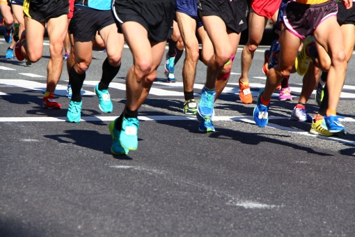 東京五輪マラソン「最後の1枠」をつかみ取る大注目選手は藤本拓選手