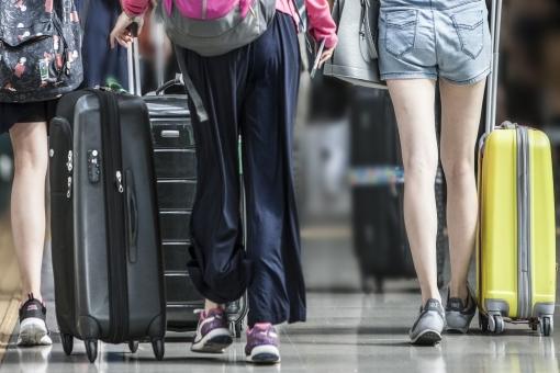 「春節」訪日中国人 爆買いから変化へ「人気観光地ランキング」に大異変
