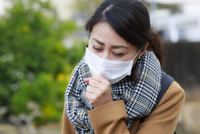 新型コロナウイルス拡大防止「イベント中止要請」はいつまで続くのか?