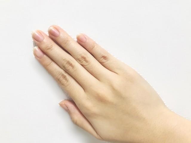 【べたべた手汗がすっきり】手汗制汗剤のベストセレクション3選【フレナーラ・テサラン・オドレミン】