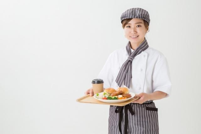 パンのお店総選挙,岡山香川の人気のパン屋さん,人気のパン屋ランキング