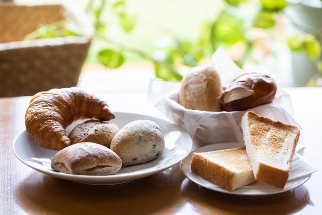 岡山香川パンのお店総選挙,岡山香川の人気パン屋