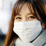 【安いマスクを見つける方法】「マスク在庫速報  by -SMOOZ-」で簡単チェック