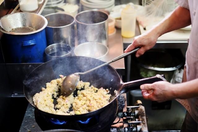 【マツコ&有吉かりそめ天国】本当に美味しい王道チャーハンベスト10 -有識者5名によるガチランキング-