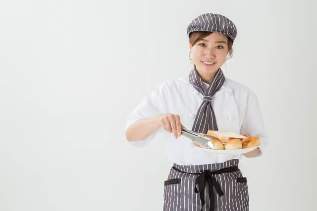 パンのお店総選挙,岡山の人気のパン屋さん,人気のパン屋ランキング