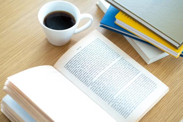 【必ず読みたくなる】夏休みにおすすめ!「5分で読書」 5分で読める短編小説